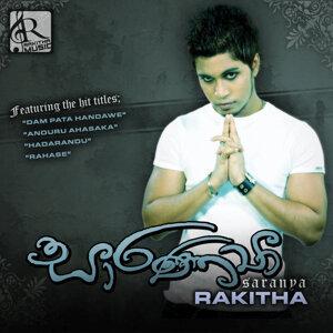 Rakitha 歌手頭像
