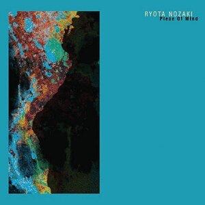 Ryota Nozaki a.k.a. Jazztronik 歌手頭像