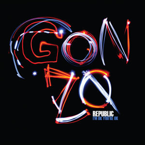 Gonzo Republic 歌手頭像