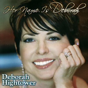 Deborah Hightower