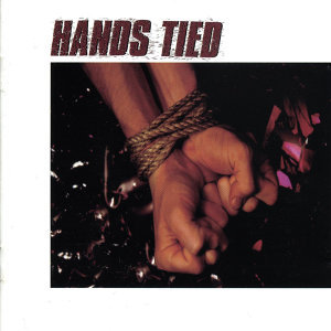 Hands Tied 歌手頭像