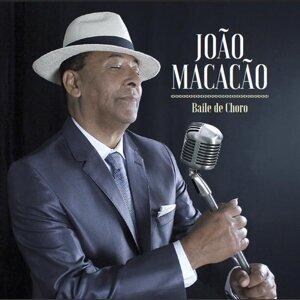 João Macacão
