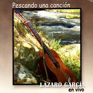 Lazaro Garcia 歌手頭像