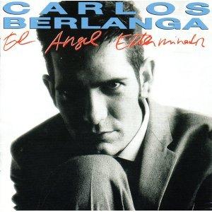 Carlos Berlanga 歌手頭像