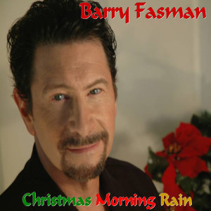 Barry Fasman 歌手頭像