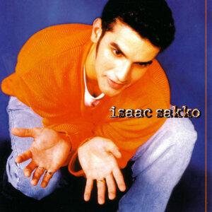 Isaac Sakko 歌手頭像