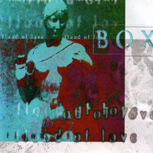 Box (AUS) 歌手頭像
