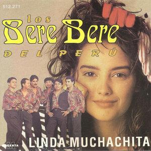 Los bere bere del Peru 歌手頭像