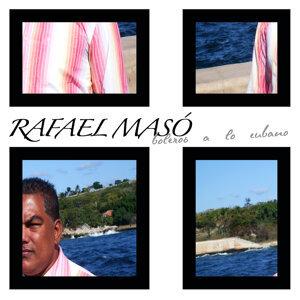 Rafael Masó 歌手頭像