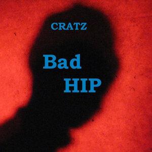 CRATZ 歌手頭像