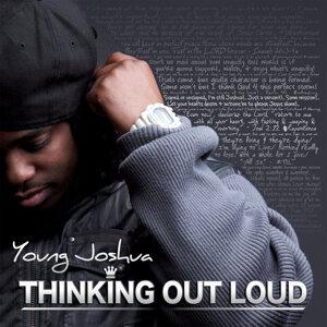 Young Joshua 歌手頭像