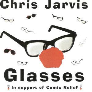 Chris Jarvis 歌手頭像