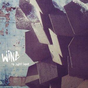 Wine 歌手頭像