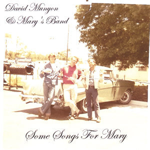 David Munyon & Mary's Band