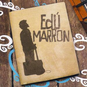 Edu Marron 歌手頭像
