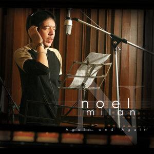Noel Milan 歌手頭像