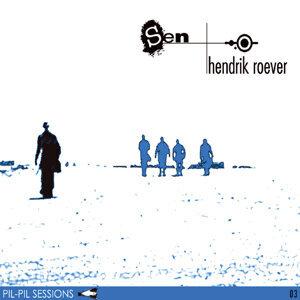 Sen - Hendrik Roever 歌手頭像