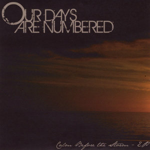 Our Days Are Numbered 歌手頭像