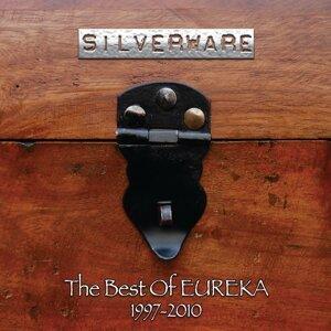 Eureka 歌手頭像
