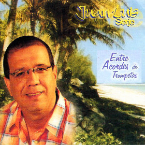 Juan-Luis Serje 歌手頭像