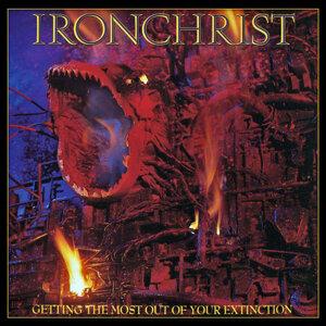Ironchrist