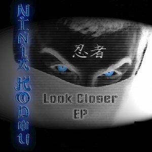 Ninja Kodou 歌手頭像