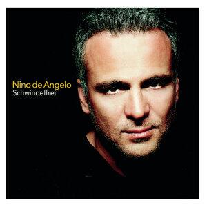 Nino De Angelo 歌手頭像
