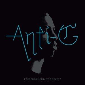 Anti-G