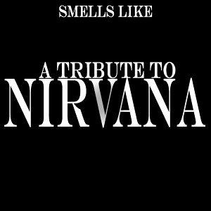 Smells Like 歌手頭像