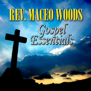 Rev. Maceo Woods 歌手頭像