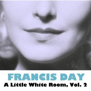 Frances Day 歌手頭像