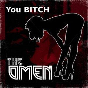 The Omen 歌手頭像