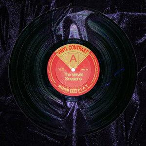 Vinyl Contrast 歌手頭像