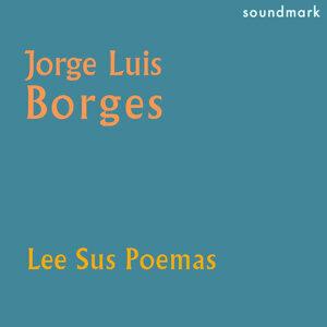 Jorge Luis Borges 歌手頭像