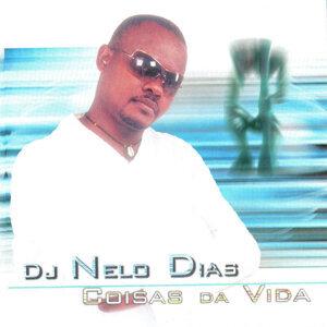 DJ Nelo Dias 歌手頭像