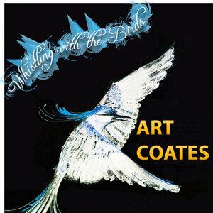 Art Coates 歌手頭像