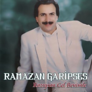 Ramazan Garipses 歌手頭像