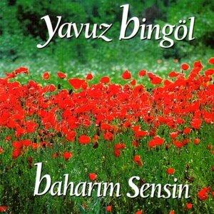 Yavuz Bingöl 歌手頭像