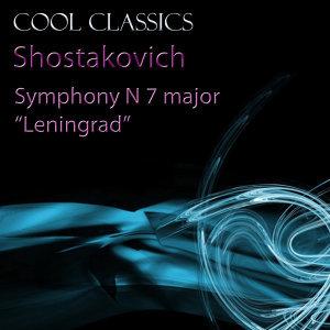 Czecho-Slovak Radio Symphony Orchestra (Bratislava) 歌手頭像