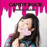 SweetsRabbit (Sweets Rabbit)