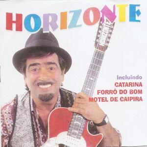 Horizonte 歌手頭像