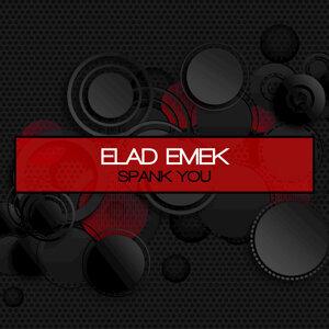 Elad Emek