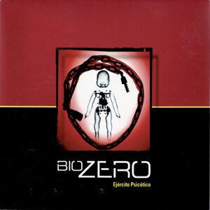 BioZero 歌手頭像