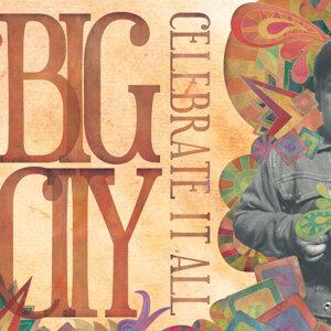 Big City 歌手頭像