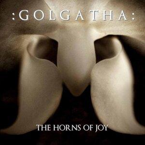Golgatha 歌手頭像