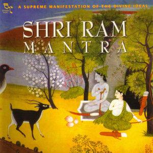 Shri Ram Mantra 歌手頭像