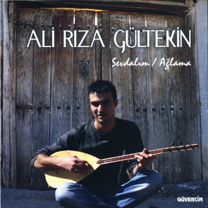 Ali Rıza Gültekin 歌手頭像