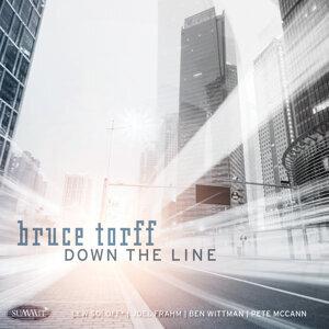 Bruce Torff 歌手頭像