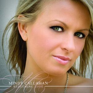 Mindy Callahan 歌手頭像