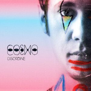 COSMO 歌手頭像